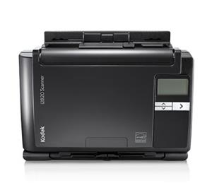 Kodak i2820 Document Scanner